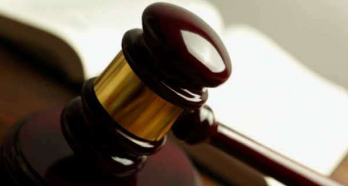Civil Law vs Common Law