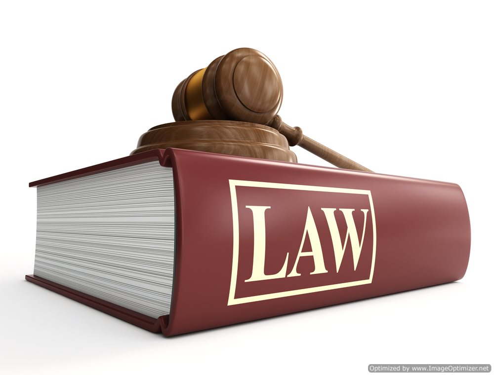 Don't Miss Out On This Chance to Understand Statutory Law