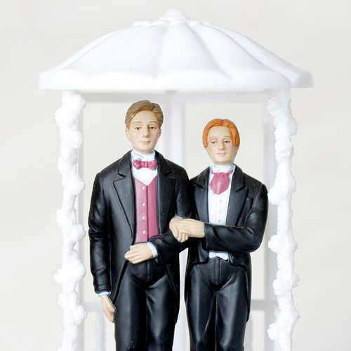 States Allowing Common Law Marriage