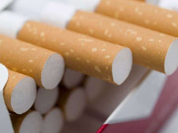 What You Didn't Know About Smoking Cessation Laws