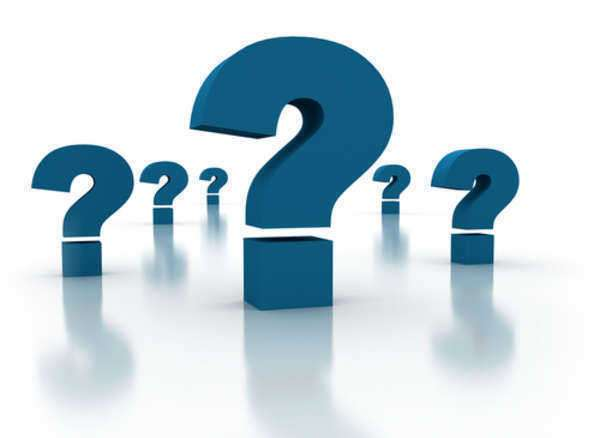 5 Questions Answered to Understand Regulatory Law