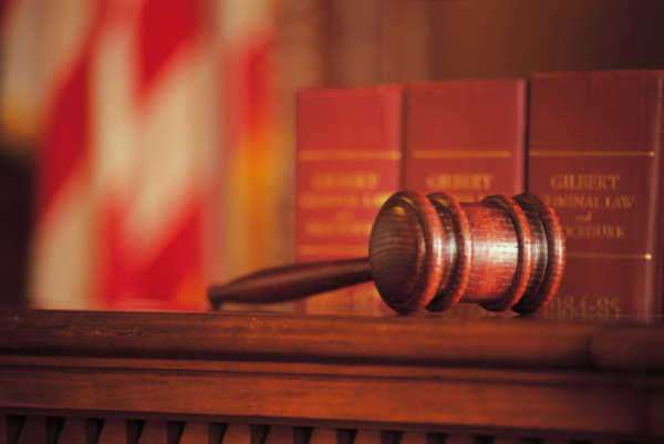 Common law v. Statutory Law