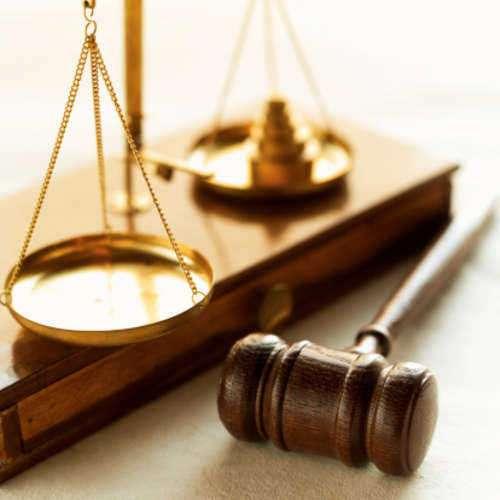 Understanding Judicial Activism